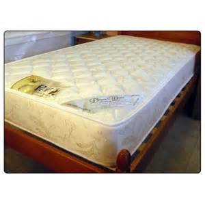 dreamwell mattress shore discount furniture