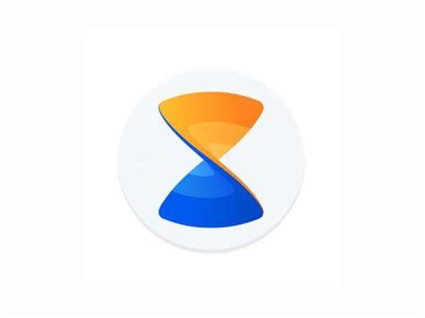 Google Xender | google xender newhairstylesformen2014 com