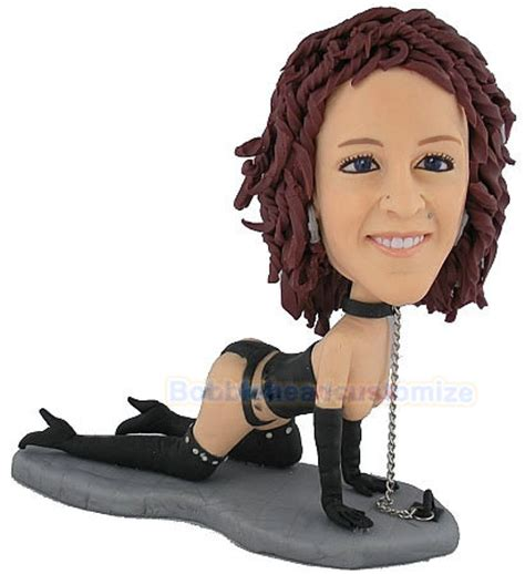 p bobblehead all products bobble dolls valentines day gift