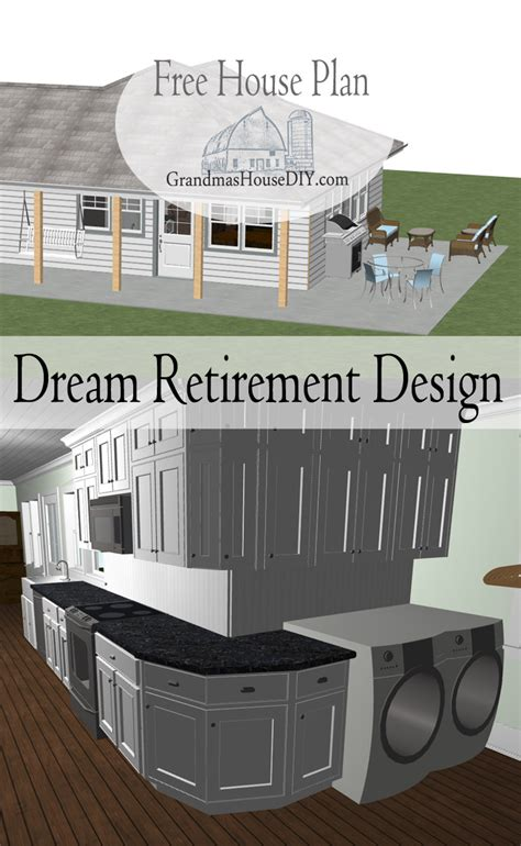 house plans for retired couples features popular ranch house plans basement style floor walkout monument houses best