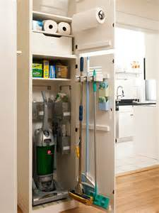 Storage Units For Closets by Broom Closet Storage Units Ideas Advices For Closet