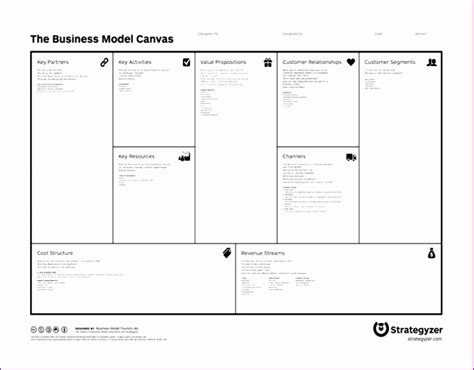 9 Law Firm Management Template Exceltemplates Exceltemplates Business Model Canvas Excel