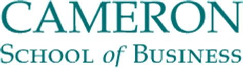 Uncw Mba Review by Uncw Csb Portal Login