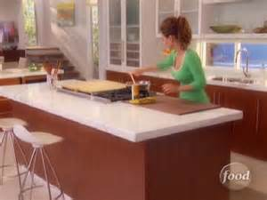 giada at home kitchen pin by on kitchen