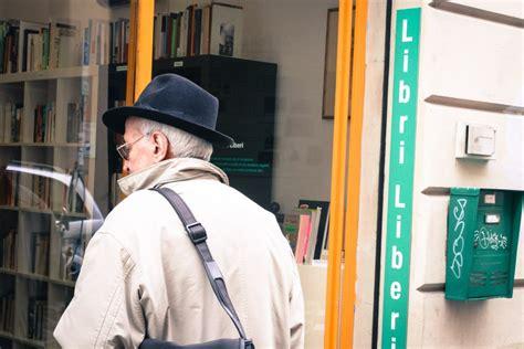 libreria libri liberi valdera solidale 187 libri liberi a bologna la prima
