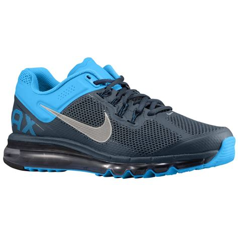 navy nike running shoes nike running shoes mens nike air max 2013 navy blue