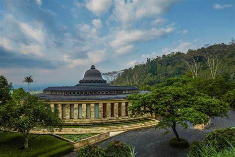 book amanjiwo resort luxury vacation rentals  zekkei