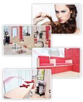 Vanity Box Karama by The Vanity Box Salon Uae Sale Offers