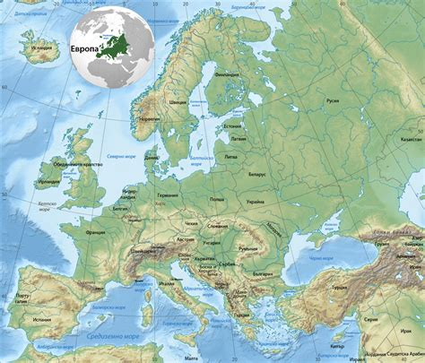 Map Address Lookup File Europe Relief Laea Location Map Bg Png Wikimedia