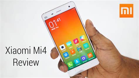 Pasaran Kartu Memori Hp harga review spesifikasi aneka handphone terbaru