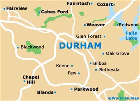 durham carolina map durham weather and climate durham carolina nc usa