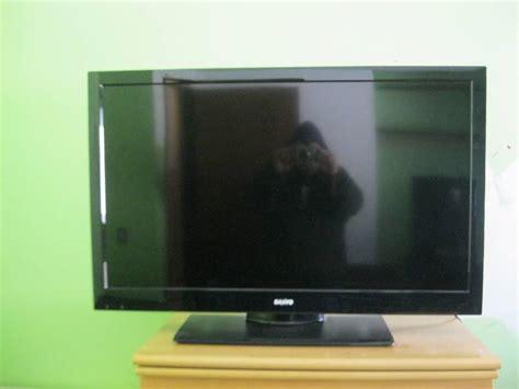 Tv Sanyo 21 Inch Flat sanyo flat screen tv condition 39 inch 68 furniture sectional flat screen