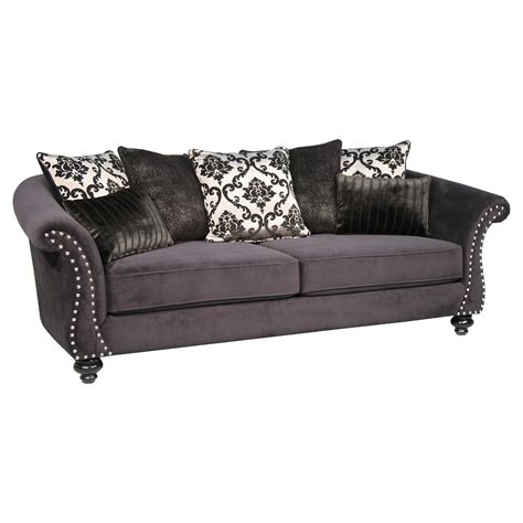 Fairmont Designs Arcadia Sofa Sofas Loveseats At Hayneedle