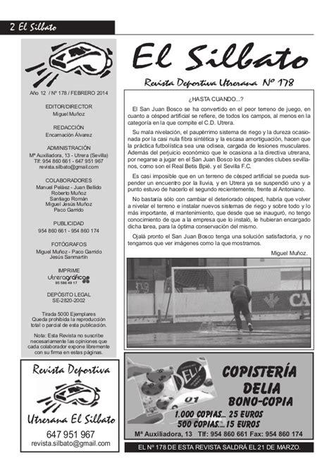 pcb design jobs monster revista figuras febrero 2014 revista computer hoy no 402