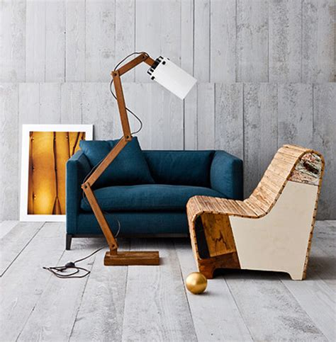 mixing modern and antique furniture mixing modern and vintage in interiors trendland
