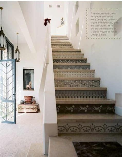 home design 3d ipad escalier papier peint pour couloir plus de 120 photo pour vous
