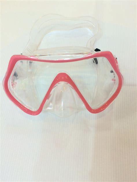 Harga Kacamata Hitam Merk new harga alat snorkeling yang bagus info baru