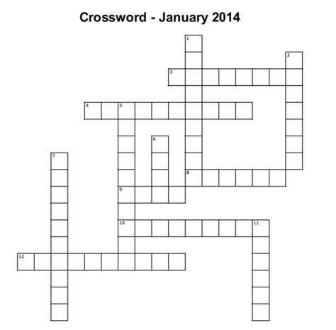 usa today crossword not updating the shroom issue lxxxii fun stuff super mario wiki the