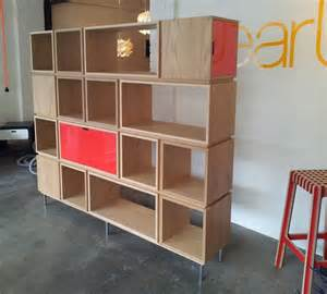 plywood bookshelves custom plywood shelving bookcase other house stuff