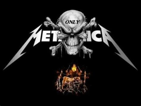 download mp3 metallica 7 58 mb free enter sandman metallica mp3 mp3 yump3 co