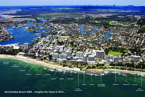 buy house sunshine coast commercial property for sale