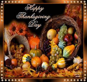 imagen thanksgiving happy thanksgiving pictures photos and images for