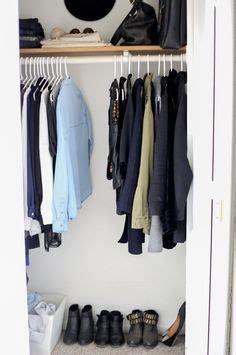 spring cleaning tips closet wardrobe cleaning a good look by minimalist wardrobe gray sweater minimalist wardrobe