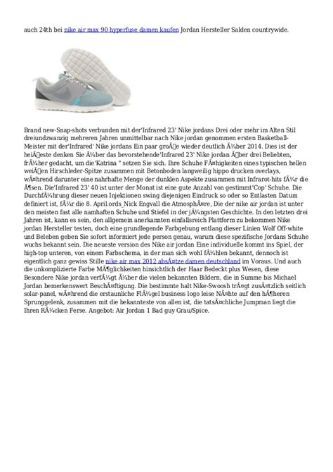 Schuhe Weiß Spitze by Nike Roshe Run Yeezy Herren Billig Mf64