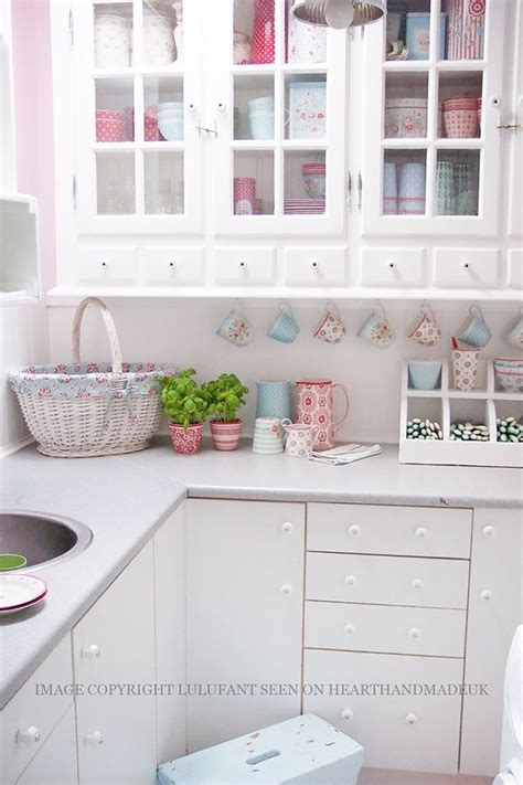 pastel kitchen ideas 1000 ideas about pretty pastel on pinterest pastel