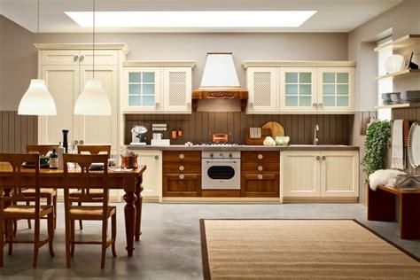cucine bassano cucine bassano la casa vuoi luemozione vorresti