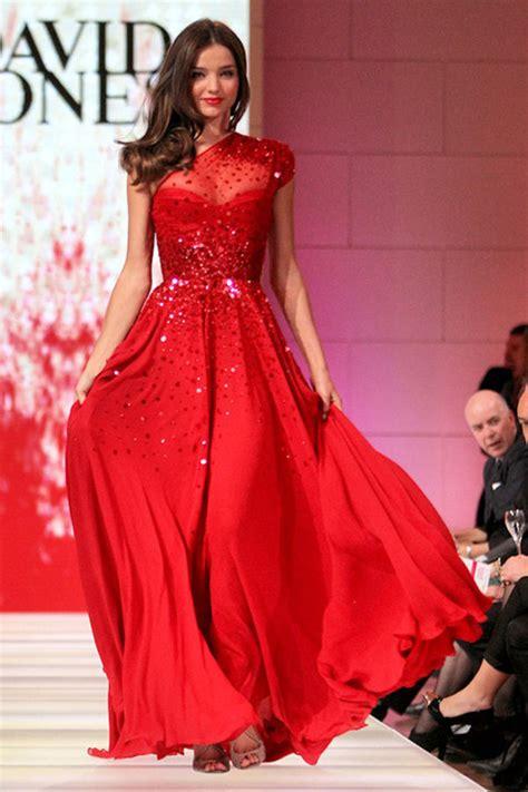 miranda kerr red prom dress david jones spring summer 2012 page not found 404 wheretoget