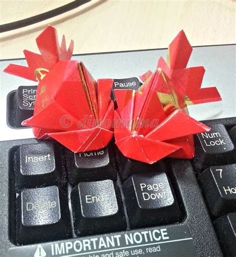 Cny Paper Craft - 17 best images about craft new year on