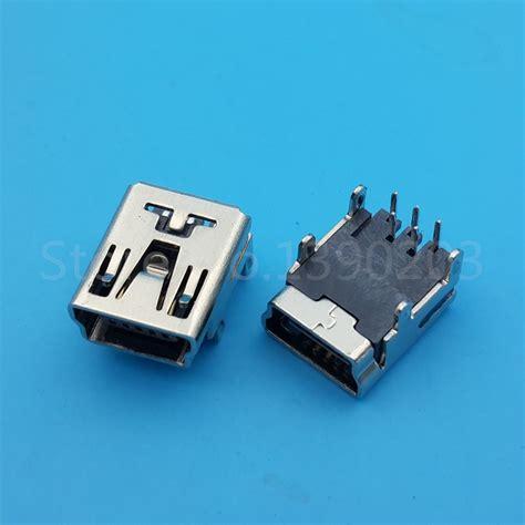 Mini Usb Pcb buy wholesale mini usb pcb from china mini usb pcb