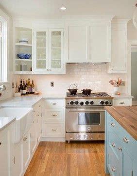 dutch kitchen design 25 best ideas about dutch colonial homes on pinterest