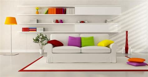 need an interior designer why do you need an interior designer hometriangle
