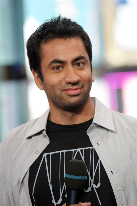 p kal kal penn kal penn photo 1182758 fanpop