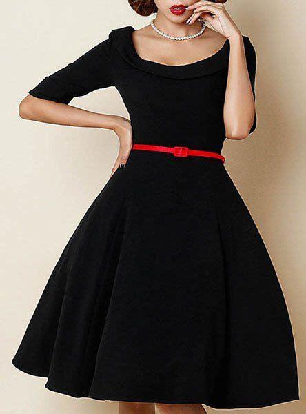 Retro Dress 25 best ideas about retro dress on vintage
