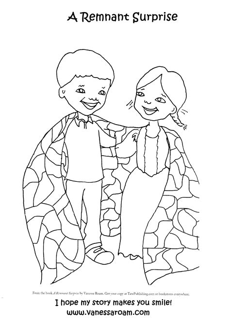 coloring pages kindness kindness coloring coloring pages