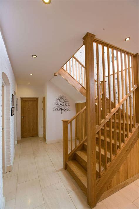 stairway desgin staircase design voysey arts
