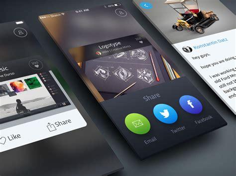 mobile app design xcode design code ios design xcode training tnw deals