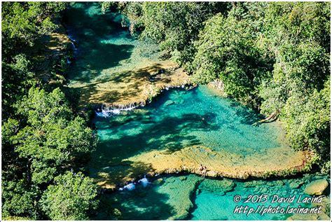 best of guatemala travel photo gallery semuc chey best of guatemala
