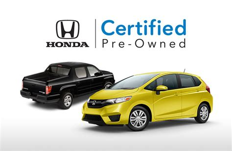 continental honda countryside about continental honda a chicago il dealership