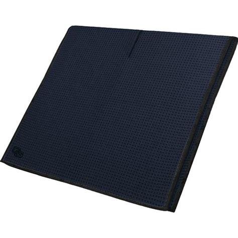 Microfiber Glove Towel Pink club glove personalized microfiber caddy towel navy