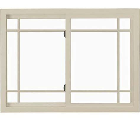pella 174 350 series sliding patio doors traditional 52 best images about pella vinyl windows on pinterest