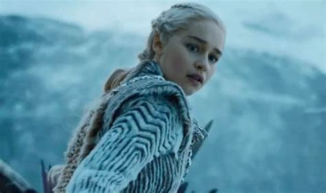 cast of game of thrones targaryen game of thrones season 8 release date news when will it