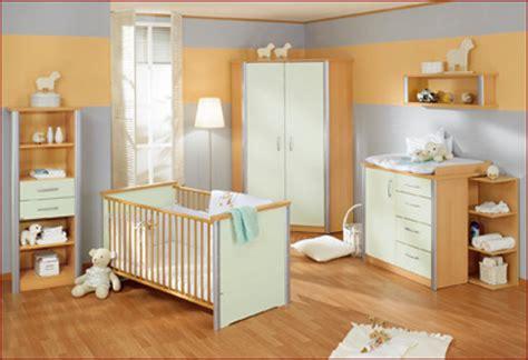 Merveilleux Peinture Chambre Bebe Garcon #3: idee-couleur-peinture-chambre-bebe-garcon-peinture-chambre-bebe-garcon-couleur-idee-07371334-la-decoration-i.jpg