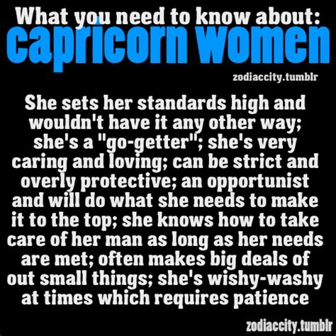 capricorn birthday quotes quotesgram