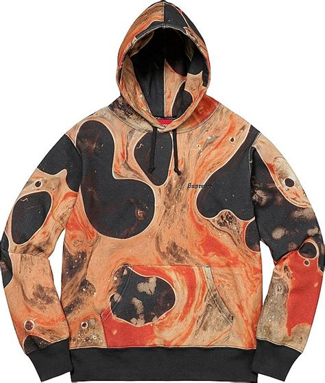 Jaket Hoodie Bloods would you wear this metallica load hoodie and sweatpant