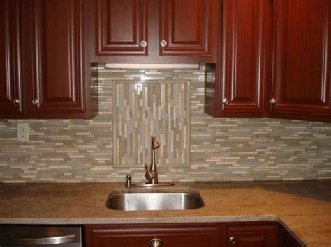Installing Glass Tiles For Kitchen Backsplashes by Photos Of Kitchen Backsplashes Glass Tiles