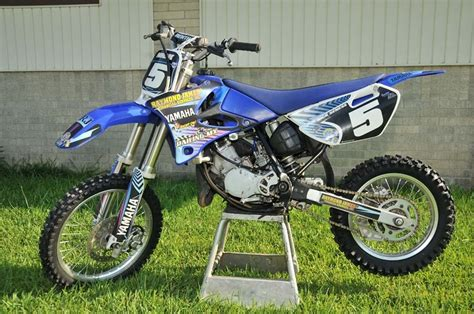 85 motocross bikes for sale 2008 yz 85 for sale and 2006 yz 85 parts bike for